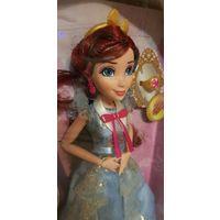 Кукла Джейн от Хасбро Дисней