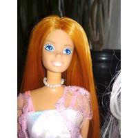 Прошивка кукол Барби,  МХ,  ЭАХ и им подобных