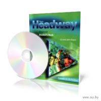 New Headway - многоуровневый курс для изучения АНГЛИЙСКОГО языка (все уровни) + Footprint Reading Library (A2 - 800 headwords)