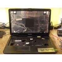 Корпус ноутбука Acer E-Machines E630