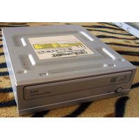 DVD+/-RW привод SH-S203 SATA