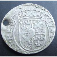 Полторак 1622 Швеция