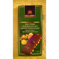 Коробка от шоколада BELLAROM. распродажа