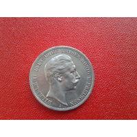 3 марки 1911 года отличная