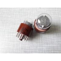 Лампа ИН-1