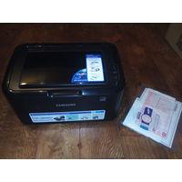 Принтер samsung ml-1865