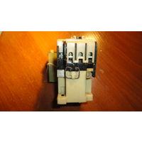 Реле тепловое РТТ-211П, пускатель магнитный ПМ12-040202 (комплект)