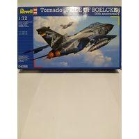 "Tornado IDS ""Pride of Boelcke"" 50th Anniversary,Revell 04288 1:72"
