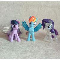 Пони Май литл пони (My Little Pony)