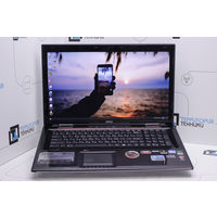 "17.3"" MSI GE70 0ND-216RU на Core i7 (8Gb, SSD+HDD, GeForce GTX 660M). Гарантия"