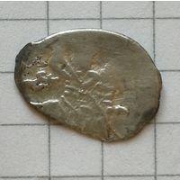 Василий Иванович кг 266 #1