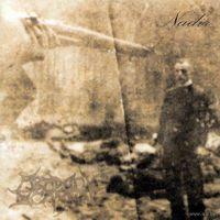 ABADDON INCARNATE -NADIR-2002 ( IROND) DEATH GRIND CORE.