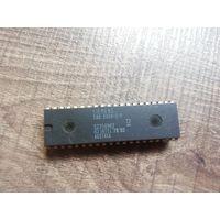SAB8088-2-P микропроцессор 8088/SAB8088/2P SIEMENS