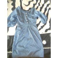 Новые платья по 20 руб