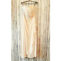 Свадебное платье фирменное eternity bribe