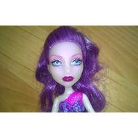 Спектра Школа Монстров Monster High