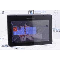 "11.6"" HP x360 310 G2 Touch на Intel Pentium N3700 (4Gb, SSD 120Gb). Гарантия"