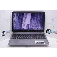 "15.6"" HP 15-r067sr Core i5-4210U (4Gb, 1Tb, GeForce 820M 2Gb). Гарантия"