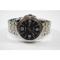 Наручные часы Casio MTP-1314PD-1A, гарантия до 03.01.2021