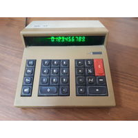 Калькулятор МК-42