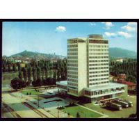 Пловдив Отель Марица