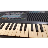 Amstrad Fidelity CKX 100