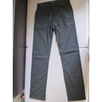Мужские брюки 46 размера