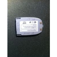 Акуумулятор Samsung E300
