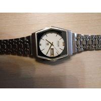 Часы Seiko5
