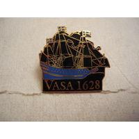 VASA1628
