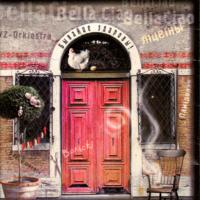 V/A - Bella ciao. Бывайце здаровы! (Audio CD)
