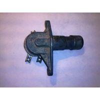 Ножной переключатель света П34 (12в) для ретро-машин
