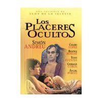 Тайные Удовольствия / Los Placeres Ocultos (Элой де ла Иглесиа / Eloy de la Iglesia)  DVD5