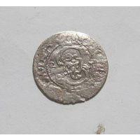 Солид 1623 Литва Сигизмунд lll