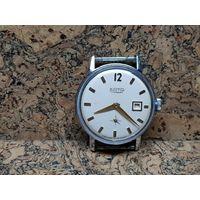 Часы Восток 2605,редкие в таком состоянии.Старт с рубля.
