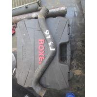Лот 629. Верхний шланг на радиаторе системы охлаждения 1H0121101P Volkswagen Golf 3, Vento. Старт с 5 рублей!