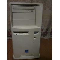 Системный блок Athlon 1000