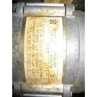Двигатель 180 ват.1350 об.