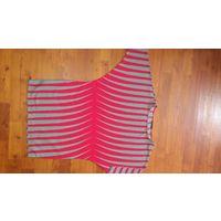 Платье фирменное 46-48 размер