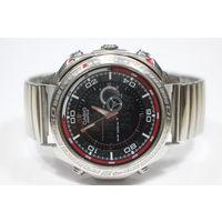 Наручные часы Casio Edifice EFA-121