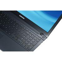 Ноутбук Samsung NP450R5E NP450R5E-X02RU Отличное состояние. Игровой.