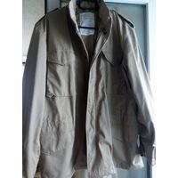 Куртка М65. USA. original