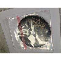 Конверты с лентой для CD - для мелкосерийного выпуска и оформления собственного CD