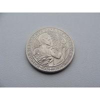 """Центрально - Африканские Штаты. 500 франков 1976 год """"А"""" = """"Чад""""  КМ#12"""