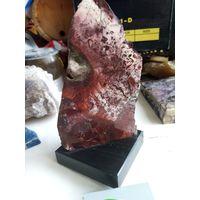 Яшма минерал сувении