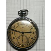 Часы карманные ЗИМ 1948 год.