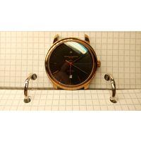 """Часы """"Vacheron Constantin"""" высокоточная копия четкие крупные"""