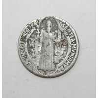 Образок , привеска , из коллекции