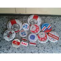 Куплю знаки с гербом Погоня и бело красно белым флагом ДОРОГО!