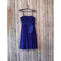 Красивое платье фирма doridorca